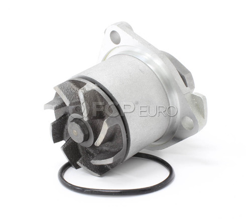 VW Water Pump (Corrado Passat Jetta Golf) - Meyle 021121004A