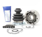 Audi VW Drive Shaft CV Joint Kit - Meyle 893498103