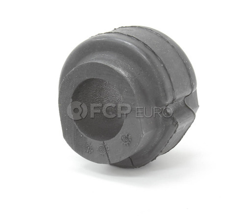 Audi VW Suspension Stabilizer Bar Bushing Front (A4 A8 S4 Passat) - Meyle 4D0411327G
