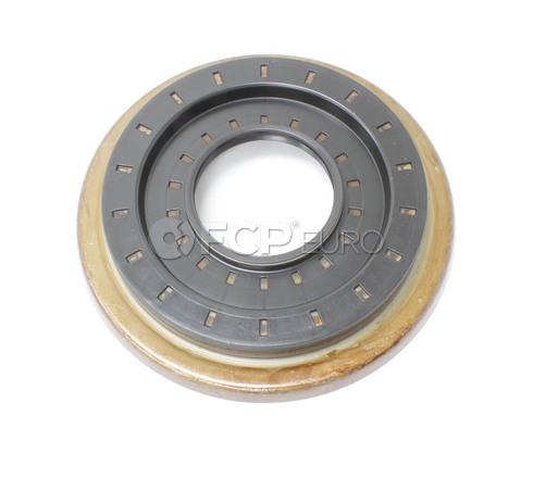 Mercedes Axle Shaft Seal - Genuine Mercedes 0259972747