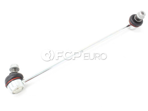 BMW Sway Bar Link Front Right (E84 E90 E91 E92) - Lemforder 31356768772