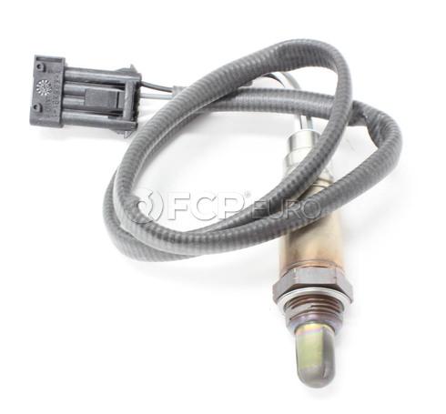 Saab Oxygen Sensor (9-3 9-5) - Bosch 13817