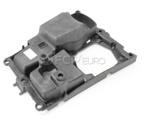 BMW Carrier Gear Selector Switch - Genuine BMW 51169164483
