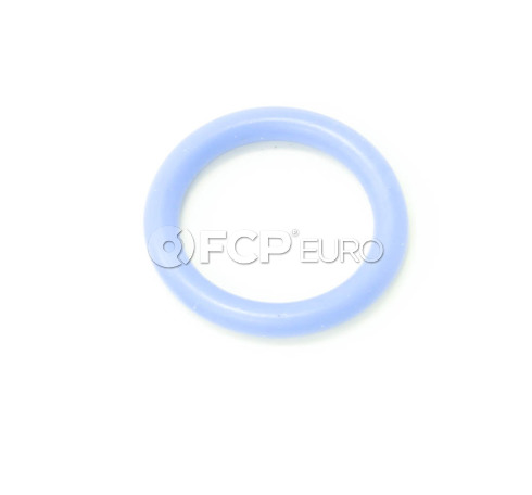 BMW O-Ring - Genuine BMW 13627515272