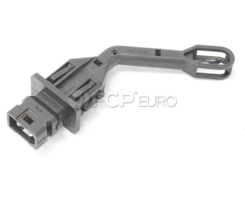 Mercedes A/C Evaporator Temperature Switch - ACM 2108300572