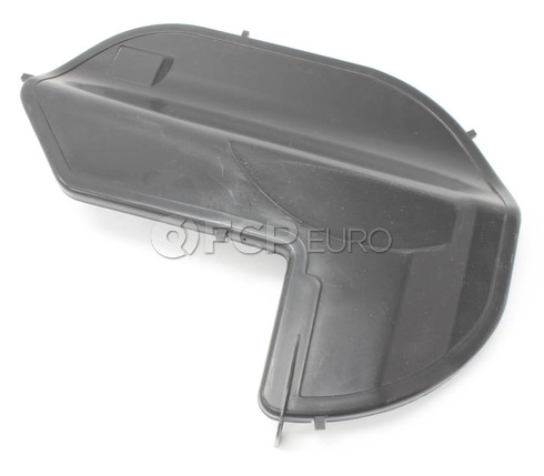 Volvo Central Electronic Module Cover (V70 S60 S80 XC90) - Genuine Volvo 9168973