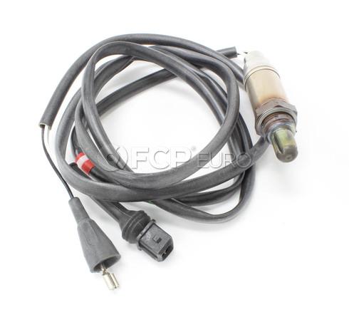 Volvo Oxygen Sensor (240 740 780 940) - Genuine Volvo 3501753