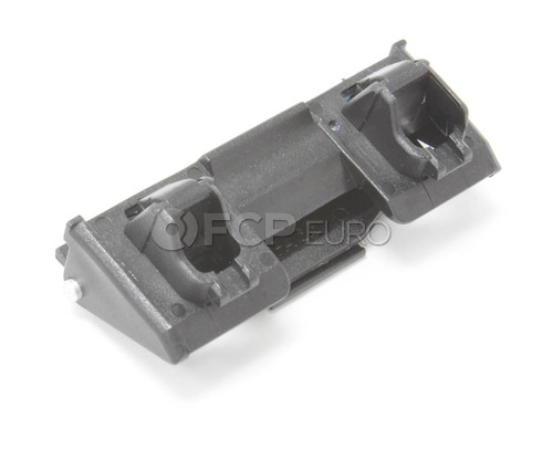 BMW Fuel Door Hinge - Vaico 51171970450