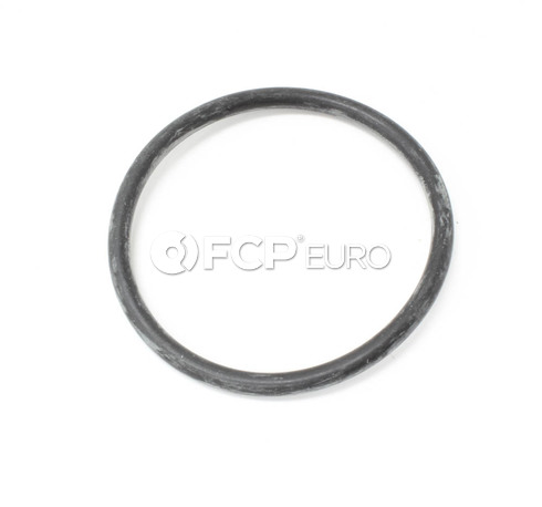 Audi Engine Water Pump O-Ring (A3 TT Golf) - Reinz 06A121119