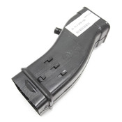 BMW Air Duct Left - Genuine BMW 51711979139