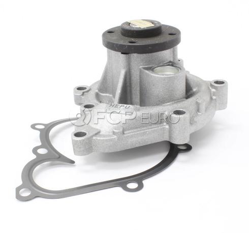 Volvo Water Pump (S80 XC90) - Hepu 30731384