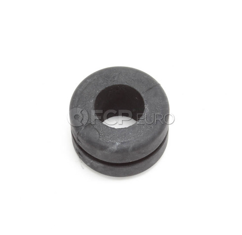 BMW Rubber Grommet - Genuine BMW 11421742593