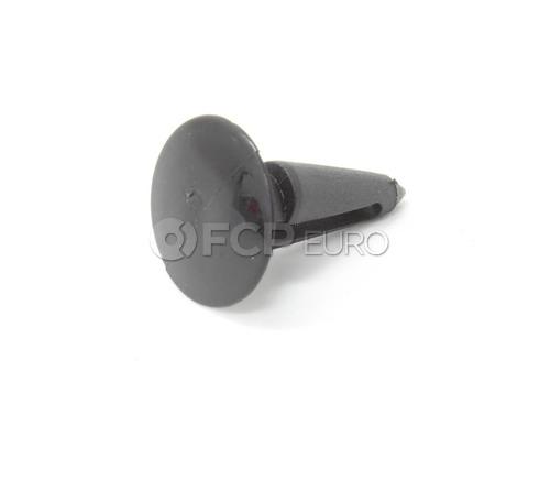BMW Clip - Genuine BMW 52101873544