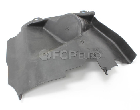 BMW Covering Right - Genuine BMW 51711965252