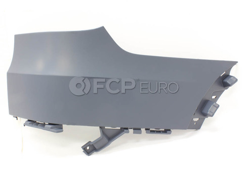 BMW Lateral Part Right Prime Coated - Genuine BMW 51128037282