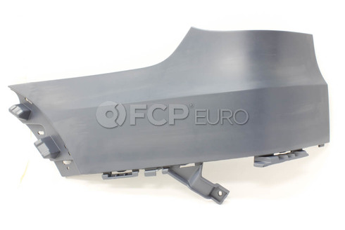 BMW Lateral Part Left Prime Coated - Genuine BMW 51128037281
