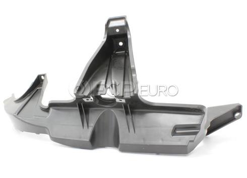BMW Bracket Headlight Left - Genuine BMW 51113414309