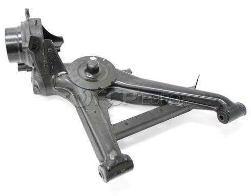 BMW Trailing Arm Right (Z3) - Genuine BMW 33322227968