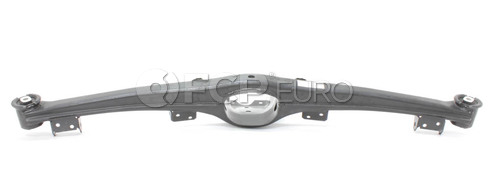 BMW Subframe Rear (Z3) - Genuine BMW 33312228200