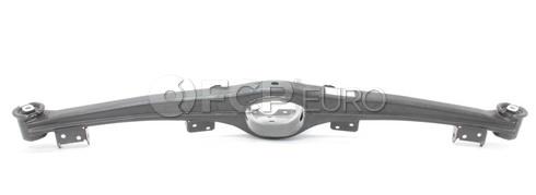BMW Subframe Rear (Z3) - Genuine BMW 33312228200