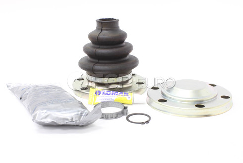 BMW CV Joint Boot Kit Inner (E30) - Genuine BMW 33219067895