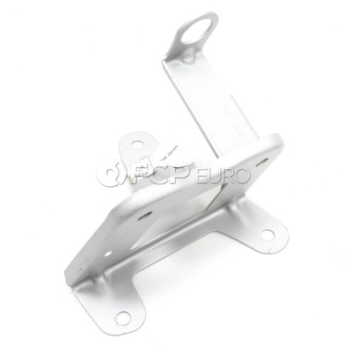 BMW Bracket - Genuine BMW 11421745152
