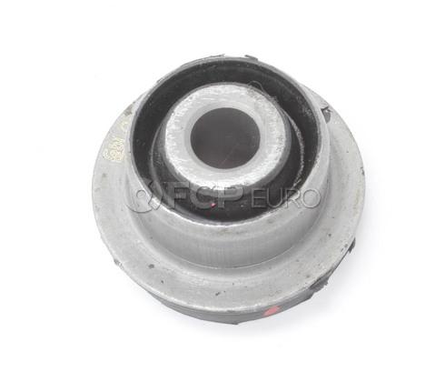 Audi Control Arm Bushing - Meyle 8D0505171
