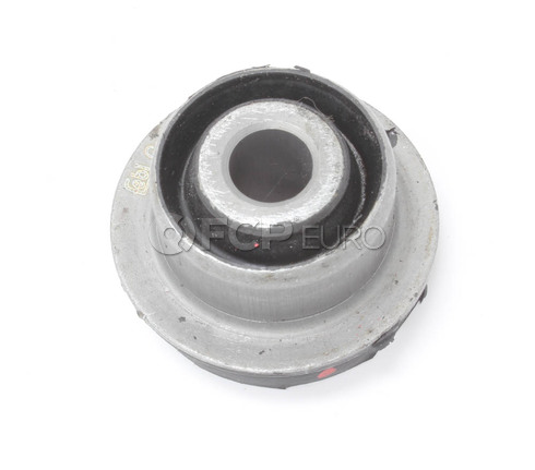 Audi VW Control Arm Bushing - Meyle 8D0505171
