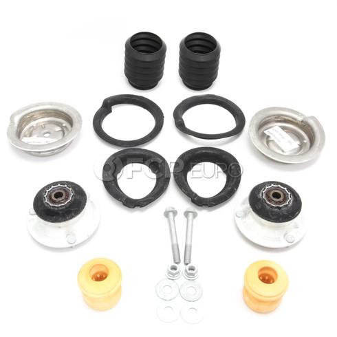 BMW Strut Mounting Kit (E39) - 31336752735KT