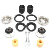 BMW Strut Mounting Kit (E39) - 31336752735KT