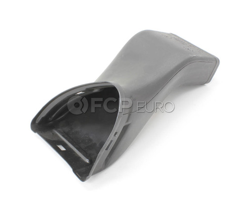 BMW Brake Air Duct Right - Genuine BMW 51117896588