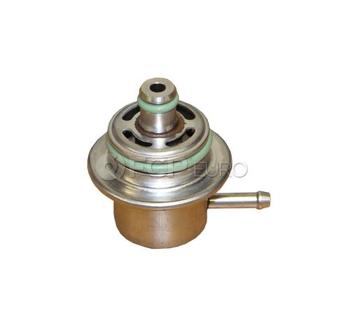 Mercedes Fuel Pressure Regulator - CRP 0000781489