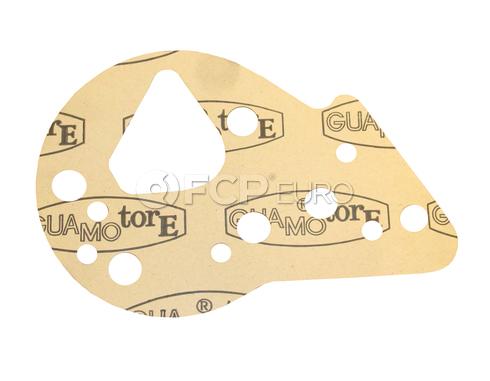 Porsche Mercedes Auto Transmission Fluid Screen Gasket - Meistersatz 010325443