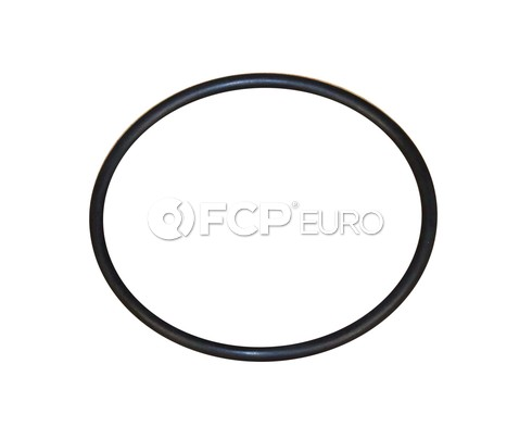 Mercedes Audi VW Thermostat O-Ring - CRP 0019973345