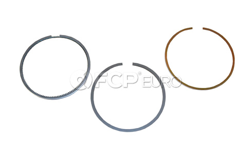 Mercedes Piston Ring Set (Standard 1.50) - CRP 0020300424