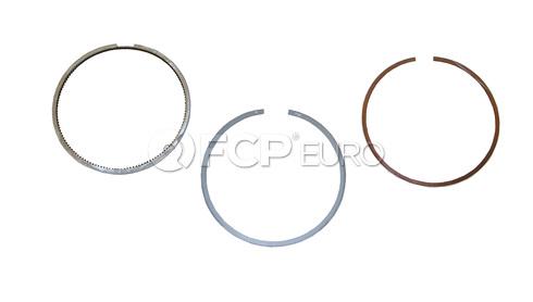 Mercedes Piston Ring Set (Standard 1.50) - CRP 0020304324