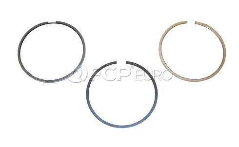 Mercedes Piston Ring Set (Standard 2.50) - CRP 0020305224