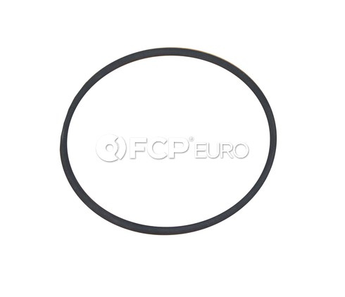 VW Engine Oil Filter O-Ring - CRP 021115444
