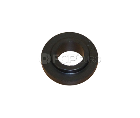 Audi Porsche VW Oil Cooler Seal - CRP 021117151A
