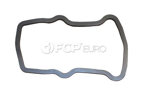 VW Audi Cylinder Head Gasket - CRP 025101345B