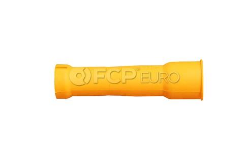VW Oil Dipstick Tube - CRP 028103663B