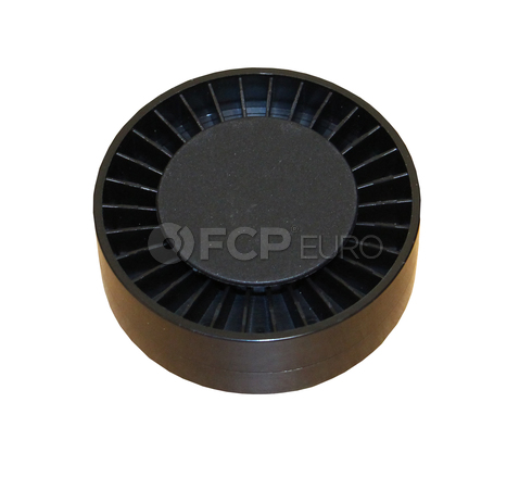 VW Accessory Belt Pulley - CRP 028145278E