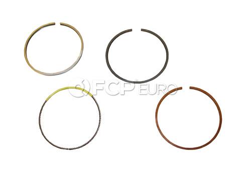 Mercedes Piston Ring Set (Standard 3.00) - CRP 0030302424