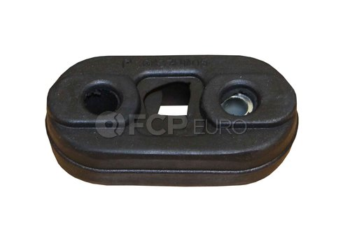 Volvo Exhaust System Hanger Front (S40 V40) - CRP 30873097