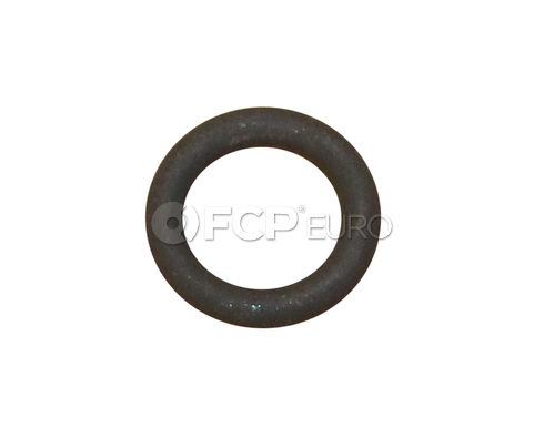 Audi Fuel Injector Seal Center - CRP 034133557A