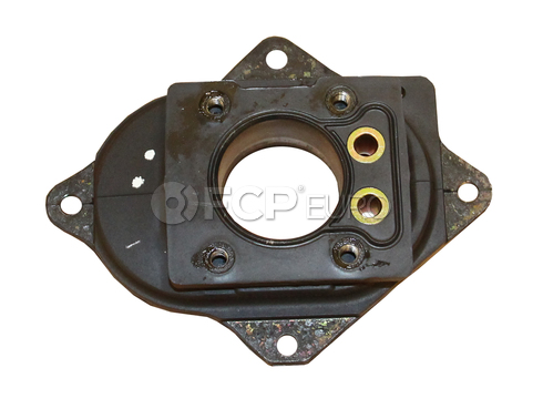 VW Throttle Body Flange - 050129761H