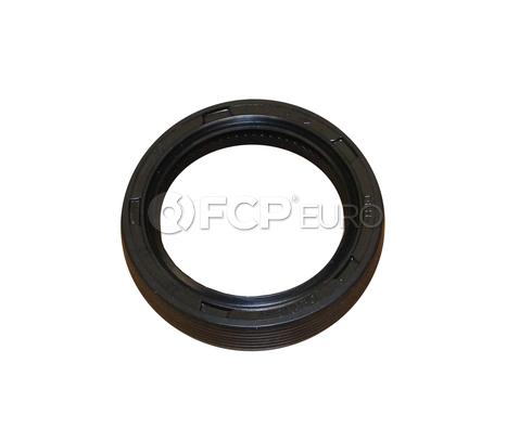 Crankshaft Seal Front - CRP 054115147