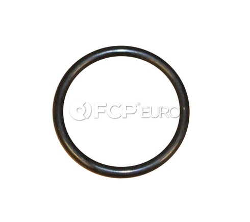 Mercedes Automatic Transmission Reaction Valve Seal Lower - CRP 0059978048