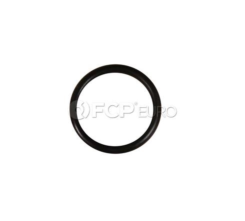 Mercedes Auto Trans Solenoid Seal - CRP 0089973048