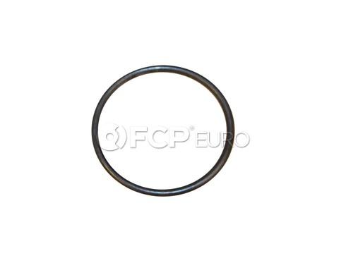 Mercedes Auto Trans Solenoid Seal - CRP 0089973148